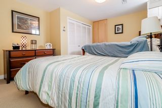 Photo 27: 66 Chestnut Avenue in Wolfville: 404-Kings County Residential for sale (Annapolis Valley)  : MLS®# 202103928