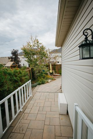 Photo 39: 709 Prince Of Wales Drive in Cobourg: House for sale : MLS®# 40031772