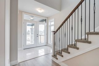 Photo 3: 16 Lilly's Crescent in Cramahe: Colborne House (2-Storey) for sale : MLS®# X5318554