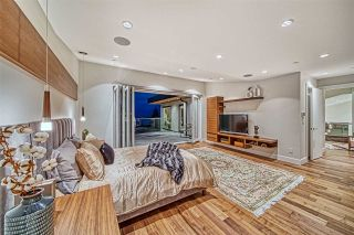 Photo 23: 1101 GROVELAND Road in West Vancouver: British Properties House for sale : MLS®# R2542959