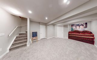 Photo 33: 512 Evanston Link NW in Calgary: Evanston Semi Detached for sale : MLS®# A1041467
