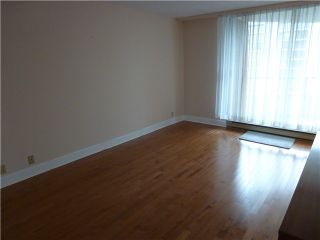 "Photo 4: 1104 6282 KATHLEEN Avenue in Burnaby: Metrotown Condo for sale in ""THE EMPRESS"" (Burnaby South)  : MLS®# V991058"
