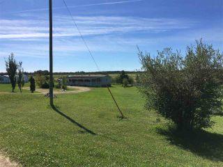 Photo 15: 107 3510 Ste. Anne Trail: Rural Lac Ste. Anne County Rural Land/Vacant Lot for sale : MLS®# E4217820