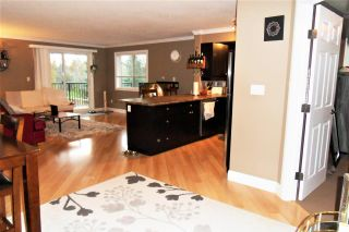 Photo 16: 205 14608 125 Street in Edmonton: Zone 27 Condo for sale : MLS®# E4218032