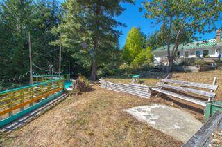 Photo 43: 2780 Turnbull Rd in : PQ Qualicum North House for sale (Parksville/Qualicum)  : MLS®# 855338