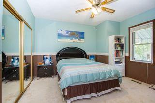 Photo 11: 91 Helmsdale Avenue in Winnipeg: Fraser's Grove House for sale (3C)  : MLS®# 1720444