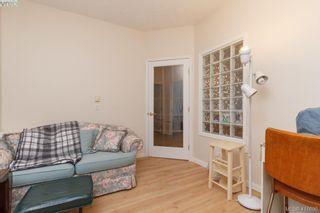 Photo 10: 116 1485 Garnet Rd in VICTORIA: SE Cedar Hill Condo for sale (Saanich East)  : MLS®# 826615