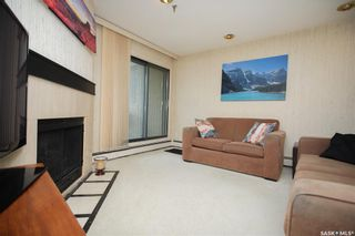 Photo 16: 604 351 Saguenay Drive in Saskatoon: River Heights SA Residential for sale : MLS®# SK859124