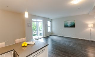 """Photo 8: 217 9399 ALEXANDRA Road in Richmond: West Cambie Condo for sale in """"ALEXANDRA COURT"""" : MLS®# R2502911"""