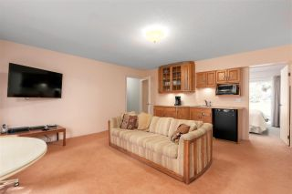 Photo 15: 2730 WALPOLE CRESCENT in North Vancouver: Blueridge NV House for sale : MLS®# R2445064