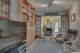 Photo 4: Arens Acreage - Melness Road in Corman Park: Residential for sale (Corman Park Rm No. 344)  : MLS®# SK869761