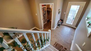 Photo 3: 561 Marisa St in : Na South Nanaimo House for sale (Nanaimo)  : MLS®# 868825
