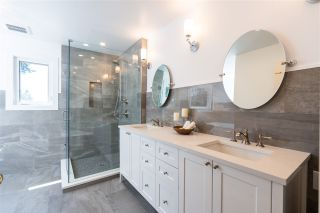 Photo 17: 3826 W 36TH Avenue in Vancouver: Dunbar House for sale (Vancouver West)  : MLS®# R2454636