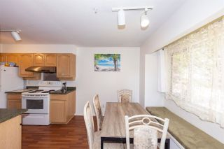 Photo 19: 305 7520 COLUMBIA Street in Vancouver: Marpole Condo for sale (Vancouver West)  : MLS®# R2582305
