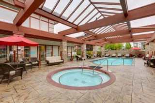 Photo 23: 210 16499 64 Avenue in Surrey: Cloverdale BC Condo for sale (Cloverdale)  : MLS®# R2610364