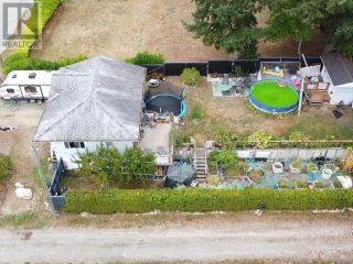 Photo 20: 5848 CROWN AVE in Powell River: House for sale : MLS®# 16135