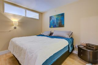 """Photo 13: 203 3423 E HASTINGS Street in Vancouver: Hastings Condo for sale in """"Zoey"""" (Vancouver East)  : MLS®# R2579290"""