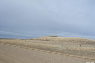 Photo 29: Dean Farm in Willow Bunch: Farm for sale (Willow Bunch Rm No. 42)  : MLS®# SK845280