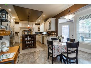 Photo 6: 8285 171A Street in Surrey: Fleetwood Tynehead House for sale : MLS®# R2235458