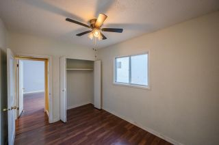 Photo 10: 654 HAYWOOD Street, in Penticton: House for sale : MLS®# 191604