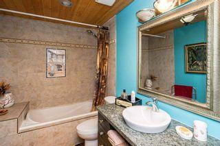 Photo 43: 3734 50 Street: Gibbons House for sale : MLS®# E4242721