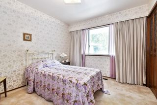 Photo 8: 35176 MARSHALL Road in Abbotsford: Abbotsford East House for sale : MLS®# R2602870