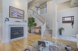 """Photo 5: 7473 147A Street in Surrey: East Newton House for sale in """"HARVEST WYNDE Chimney Heights"""" : MLS®# R2421310"""