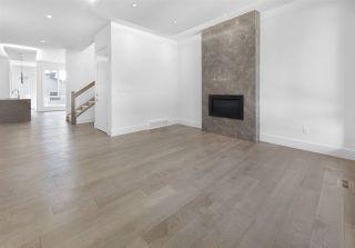 Photo 8: 8338 120 Street in Edmonton: Zone 15 House for sale : MLS®# E4241834