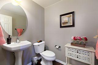 Photo 15: CHULA VISTA Condo for sale : 3 bedrooms : 1973 Mount Bullion Dr