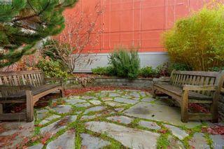 Photo 5: 305 601 Herald St in VICTORIA: Vi Downtown Condo for sale (Victoria)  : MLS®# 802522