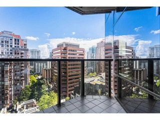 """Photo 26: 1210 1050 BURRARD Street in Vancouver: Downtown VW Condo for sale in """"WALL CENTRE"""" (Vancouver West)  : MLS®# R2587308"""