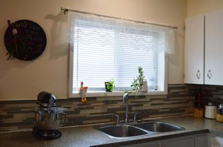 Photo 7: 2859 11th Ave in : PA Port Alberni House for sale (Port Alberni)  : MLS®# 869144