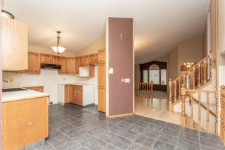 Photo 15: 5476 51 Avenue: Lacombe House for sale : MLS®# E4265549