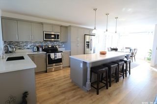 Photo 7: 6 Howe Court in Battleford: Telegraph Heights Residential for sale : MLS®# SK873921