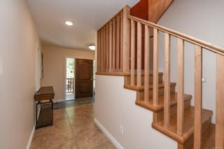 Photo 54: 737 Sand Pines Dr in : CV Comox Peninsula House for sale (Comox Valley)  : MLS®# 873469