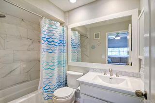 Photo 18: LA COSTA Condo for sale : 2 bedrooms : 7727 Caminito Monarca #107 in Carlsbad