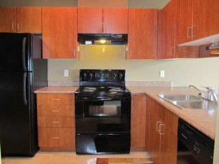 Photo 4: # 76 35287 OLD YALE RD in Abbotsford: Abbotsford East Condo for sale : MLS®# F1422090