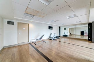 """Photo 26: 3205 2968 GLEN Drive in Coquitlam: North Coquitlam Condo for sale in """"Grand Central 2 by Intergulf"""" : MLS®# R2603826"""