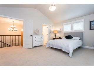 "Photo 16: 18256 67A Avenue in Surrey: Cloverdale BC House for sale in ""Northridge Estates"" (Cloverdale)  : MLS®# R2472123"