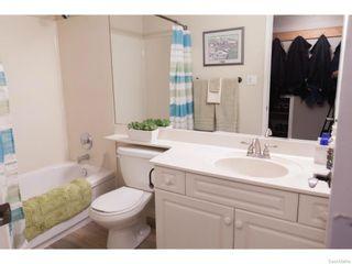 Photo 27: 435 Perehudoff Crescent in Saskatoon: Erindale Single Family Dwelling for sale (Saskatoon Area 01)  : MLS®# 614460