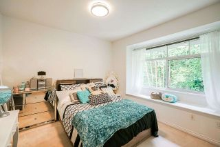 "Photo 26: 16 7488 MULBERRY Place in Burnaby: The Crest Townhouse for sale in ""Sierra Ridge"" (Burnaby East)  : MLS®# R2468404"