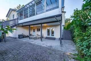 Photo 28: 16084 10 Avenue in Surrey: King George Corridor House for sale (South Surrey White Rock)  : MLS®# R2615473
