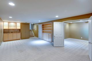 Photo 26: 2432 Ulrich Road NW in Calgary: University Heights Detached for sale : MLS®# A1140614