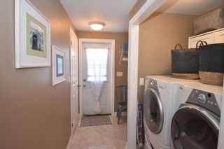 Photo 7: 135 Highway 303 in Digby: 401-Digby County Residential for sale (Annapolis Valley)  : MLS®# 202106686
