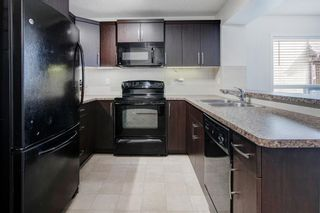 Photo 10: 3129 Windsong Boulevard SW: Airdrie Semi Detached for sale : MLS®# A1104834
