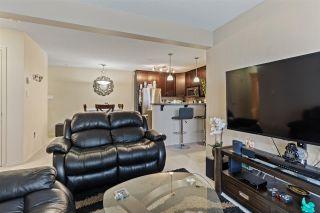 Photo 16: 123 5951 165 Avenue in Edmonton: Zone 03 Condo for sale : MLS®# E4237433
