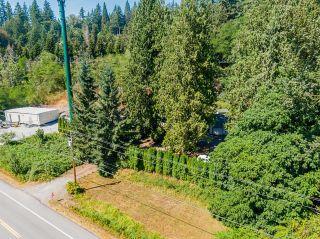 Photo 37: 27029 LOUGHEED Highway in Maple Ridge: Whonnock House for sale : MLS®# R2608657