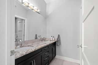 Photo 25: 1819 5 Street NW in Calgary: Mount Pleasant Semi Detached for sale : MLS®# A1147804