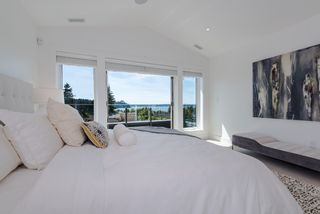 Photo 13: 1155 KEITH ROAD in West Vancouver: Ambleside House for sale : MLS®# R2069452