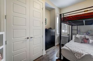 Photo 19: 917 22 Avenue NW in Calgary: Mount Pleasant Detached for sale : MLS®# A1069465